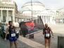 CARACCIOLO GOLD RUN NAPOLI 2016