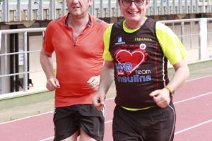 diabetes-marathon-run-2019---forl---14042019_40648801003_o
