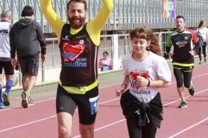 diabetes-marathon-run-2019---forl---14042019_46699782535_o