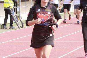 diabetes-marathon-run-2019---forl---14042019_46891085904_o