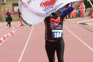 diabetes-marathon-run-2019---forl---14042019_47562401572_o
