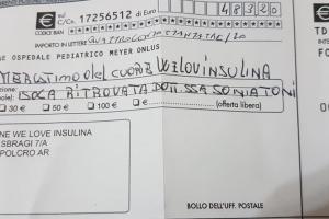 IMG-20181202-WA0060