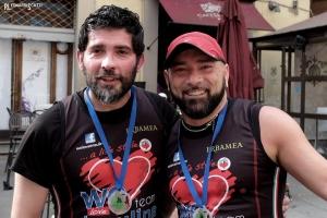 da pagina maratona_