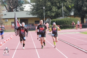 diabetes-marathon-run-2019---forl---14042019_46699801425_o