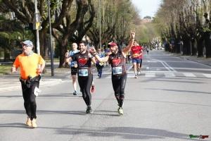 IMG-20170402-WA0047 da pagina maratona