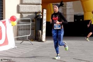 da pagina maratona