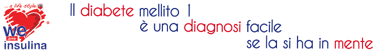 Weloveinsulina